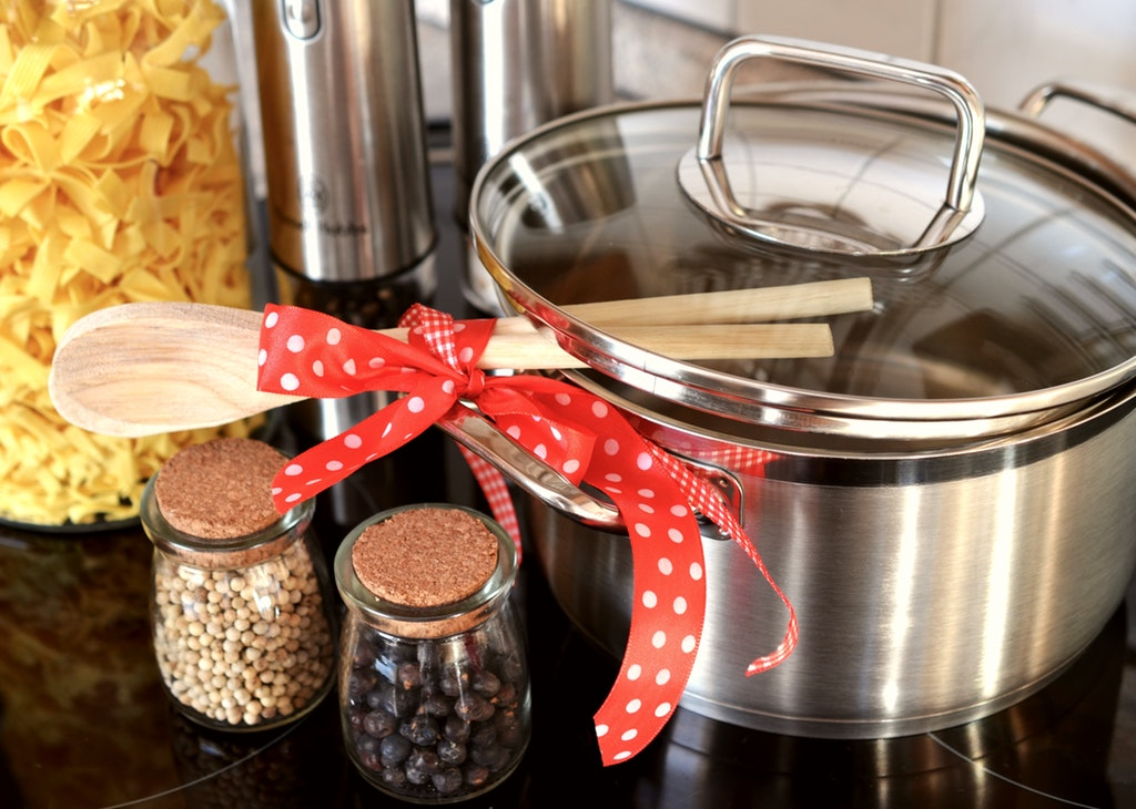 arranging-your-kitchen