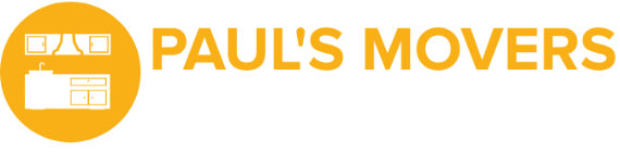 Pauls Movers Houston